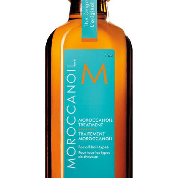 Moroccanoil Original Treatment 3.4 oz